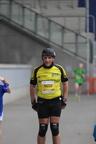8974 Rhein-Ruhr-Marathon-2013-7560 667x1000