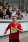 9014 Rhein-Ruhr-Marathon-2013-7582 667x1000