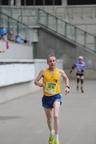 9067 Rhein-Ruhr-Marathon-2013-7606 667x1000