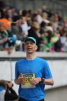 9369 Rhein-Ruhr-Marathon-2013-7783 667x1000