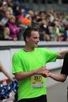9475 Rhein-Ruhr-Marathon-2013-7843 667x1000