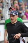 9727 Rhein-Ruhr-Marathon-2013-7974 667x1000
