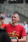 9855 Rhein-Ruhr-Marathon-2013-8045 667x1000