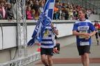 9953 Rhein-Ruhr-Marathon-2013-8100 1000x667