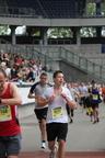 9976 Rhein-Ruhr-Marathon-2013-8110 667x1000