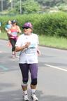 2699 rhein-ruhr-marathon-2016-5491 1000x1500