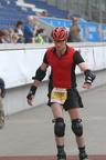 2755 rhein-ruhr-marathon-2016-5514 1000x1500