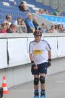 2790 rhein-ruhr-marathon-2016-5533 1000x1500