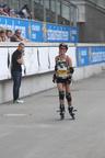 2871 rhein-ruhr-marathon-2016-5567 1000x1500
