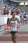 2931 rhein-ruhr-marathon-2016-5609 1000x1500