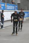 2934 rhein-ruhr-marathon-2016-5611 1000x1500