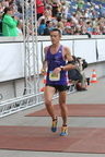 3115 rhein-ruhr-marathon-2016-5726 1000x1500