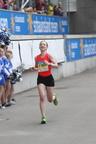 3250 rhein-ruhr-marathon-2016-5815 1000x1500