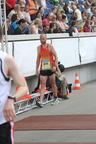 3284 rhein-ruhr-marathon-2016-5835 1000x1500