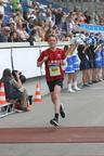 3303 rhein-ruhr-marathon-2016-5845 1000x1500