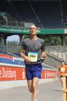 3367 rhein-ruhr-marathon-2016-5889 1000x1500