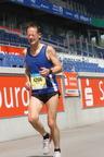 3389 rhein-ruhr-marathon-2016-5902 1000x1500