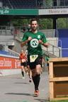3463 rhein-ruhr-marathon-2016-5948 1000x1500