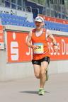 3518 rhein-ruhr-marathon-2016-5982 1000x1500