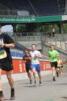 3695 rhein-ruhr-marathon-2016-6092 1000x1500