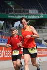 3761 rhein-ruhr-marathon-2016-6134 1000x1500