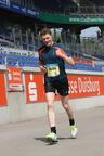 3770 rhein-ruhr-marathon-2016-6139 1000x1500