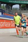 3786 rhein-ruhr-marathon-2016-6150 1000x1500
