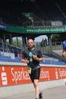 3905 rhein-ruhr-marathon-2016-6223 1000x1500