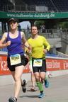 3987 rhein-ruhr-marathon-2016-6276 1000x1500