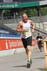 4022 rhein-ruhr-marathon-2016-6298 1000x1500