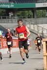 4063 rhein-ruhr-marathon-2016-6322 1000x1500