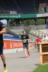 4168 rhein-ruhr-marathon-2016-6390 1000x1500