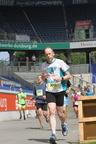 4189 rhein-ruhr-marathon-2016-6403 1000x1500
