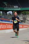4212 rhein-ruhr-marathon-2016-6416 1000x1500