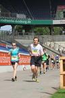 4261 rhein-ruhr-marathon-2016-6447 1000x1500