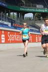 4263 rhein-ruhr-marathon-2016-6448 1000x1500