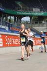 4270 rhein-ruhr-marathon-2016-6452 1000x1500