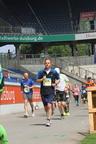 4279 rhein-ruhr-marathon-2016-6457 1000x1500