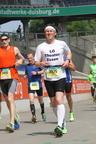 4309 rhein-ruhr-marathon-2016-6484 1000x1500