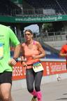 4332 rhein-ruhr-marathon-2016-6507 1000x1500