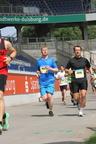 4336 rhein-ruhr-marathon-2016-6511 1000x1500
