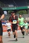 4338 rhein-ruhr-marathon-2016-6513 1000x1500