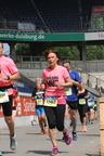 4360 rhein-ruhr-marathon-2016-6535 1000x1500