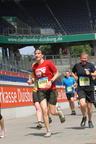 4365 rhein-ruhr-marathon-2016-6540 1000x1500