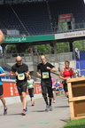 4367 rhein-ruhr-marathon-2016-6542 1000x1500