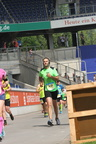 4379 rhein-ruhr-marathon-2016-6554 1000x1500