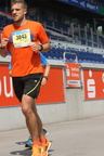 4394 rhein-ruhr-marathon-2016-6570 1000x1500