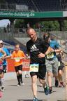 4398 rhein-ruhr-marathon-2016-6574 1000x1500