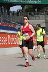4405 rhein-ruhr-marathon-2016-6581 1000x1500