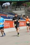 4521 rhein-ruhr-marathon-2016-6698 1000x1500
